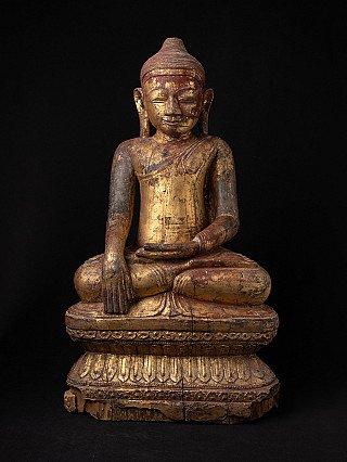 Buddha Heads The Symbol And History Buddha Heads