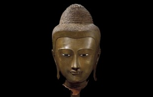 Buy Buddha heads from our online Buddha Heads Gallery